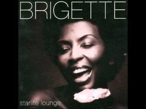 Brigette McWilliams - Starlite Lounge