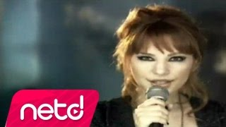 Meyra ft Cemil Demirbakan- Ağladın Ya