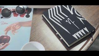 download video musik      Nadya Fatira - Penyendiri (official lyric video)