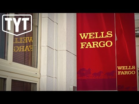 wells-fargo-to-pay-out-millions-for-scamming-consumers-on-car-loans