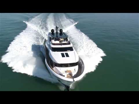 DL Yachts Dreamline 26