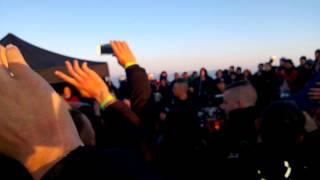 Frei.Wild Gipfelsturm 2013 - Unendliches Leben