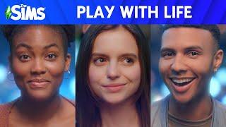 The Sims: Играйте с жизнью