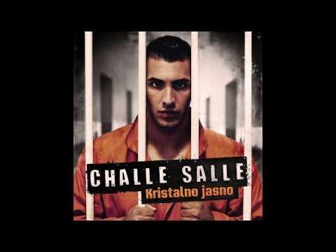 Challe Salle  - Kristalno Jasno: Album preview
