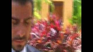 Julio Rocha - Duas Caras - 11 a 18/02/2008