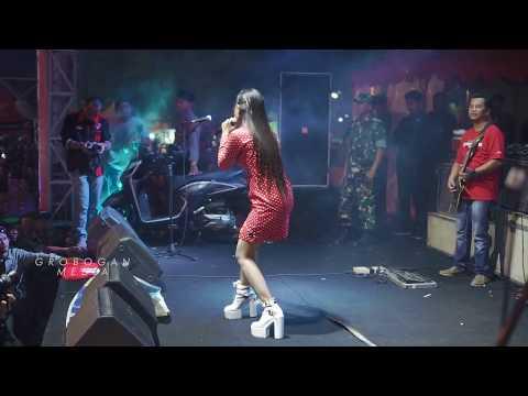 Download Lagu Dangdut Koplo Terbaru Nella Kharisma Mp3