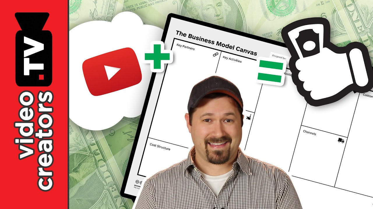 How To Earn A Lot More Money On Youtube