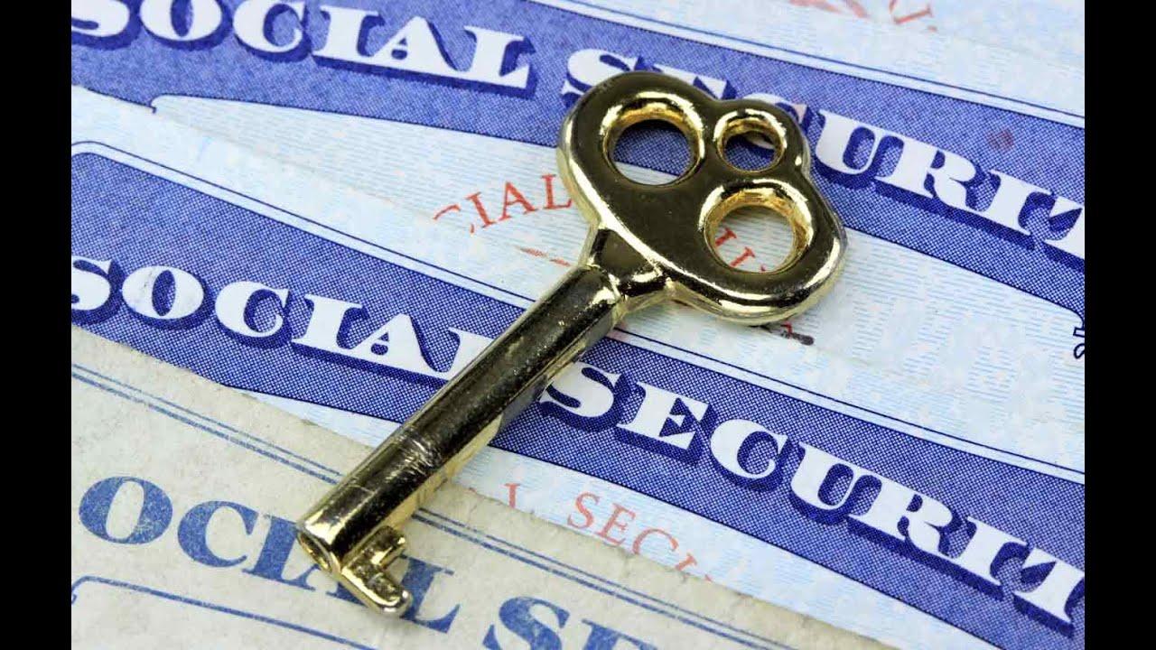 займы онлайн без звонков и проверок с плохой кредитной