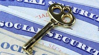 США 151 Как купить машину в кредит без кредитной истории с новым SSN(, 2015-11-16T00:29:34.000Z)
