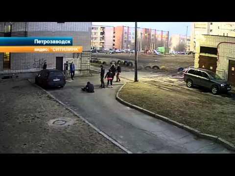 петрозаводск знакомства бесплатно