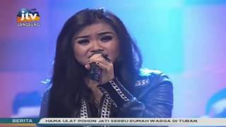Video LAGU GALAU - LOVINA AG  koplo (ost anak jalanan) download MP3, 3GP, MP4, WEBM, AVI, FLV Desember 2017