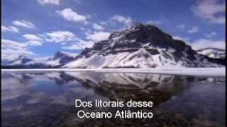 Baixar Videoke - Lulu Santos - O ÚLTIMO ROMÂNTICO