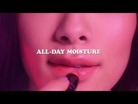 MAC COSMETICS: Love Me Lipstick