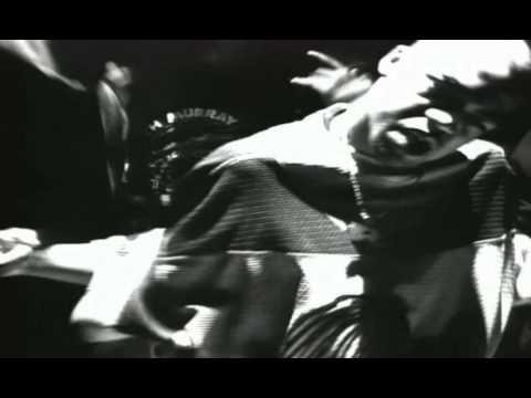 Jamal - Fades Em All (Pete Rock Remix)  [HD]