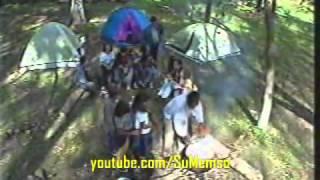 chiquititas brasil 1998 julio pede pata em namoro cris conhece juca e acampamento