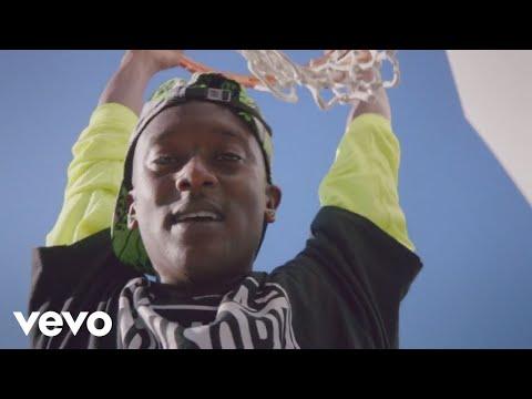 Buddy - Shameless (Official Video) ft. Guapdad 4000