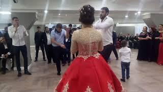 Свадьба в тамбове 2019 года
