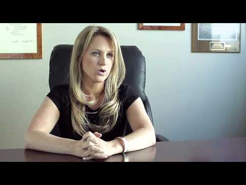 Southern California criminal defense attorney, Lauren K. Johnson, speaking about the consequences of driving under a suspended license, defenses for driving under a suspended license, and legal causes for a...