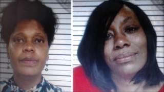 2 HOODRAT TEACHERS ARE ARRESTED FOR BULLYING
