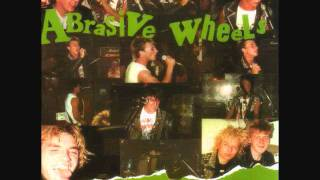 Abrasive Wheels-1982 YouTube Videos