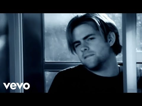 Andy Griggs – You Wont Ever Be Lonely #CountryMusic #CountryVideos #CountryLyrics https://www.countrymusicvideosonline.com/andy-griggs-you-wont-ever-be-lonely/ | country music videos and song lyrics  https://www.countrymusicvideosonline.com