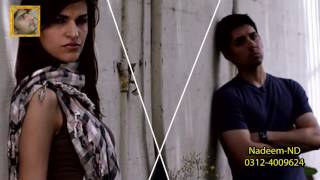 hum se badal gaya by noor jehan full hd 1080p