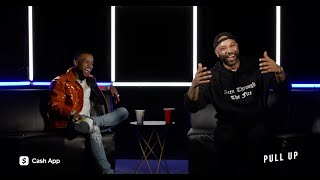 Pull Up Season 2 Episode 12 | Featuring Tory Lanez