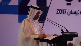 مصر العربية | رئيس منظمة العمل العربي: نساند الشعب الفلسطيني ضد الاحتلال الإسرائيلي