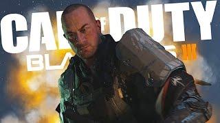 Call of Duty Black Ops 3 Campagne FR #1 | CE JEU EST TROP FOU!