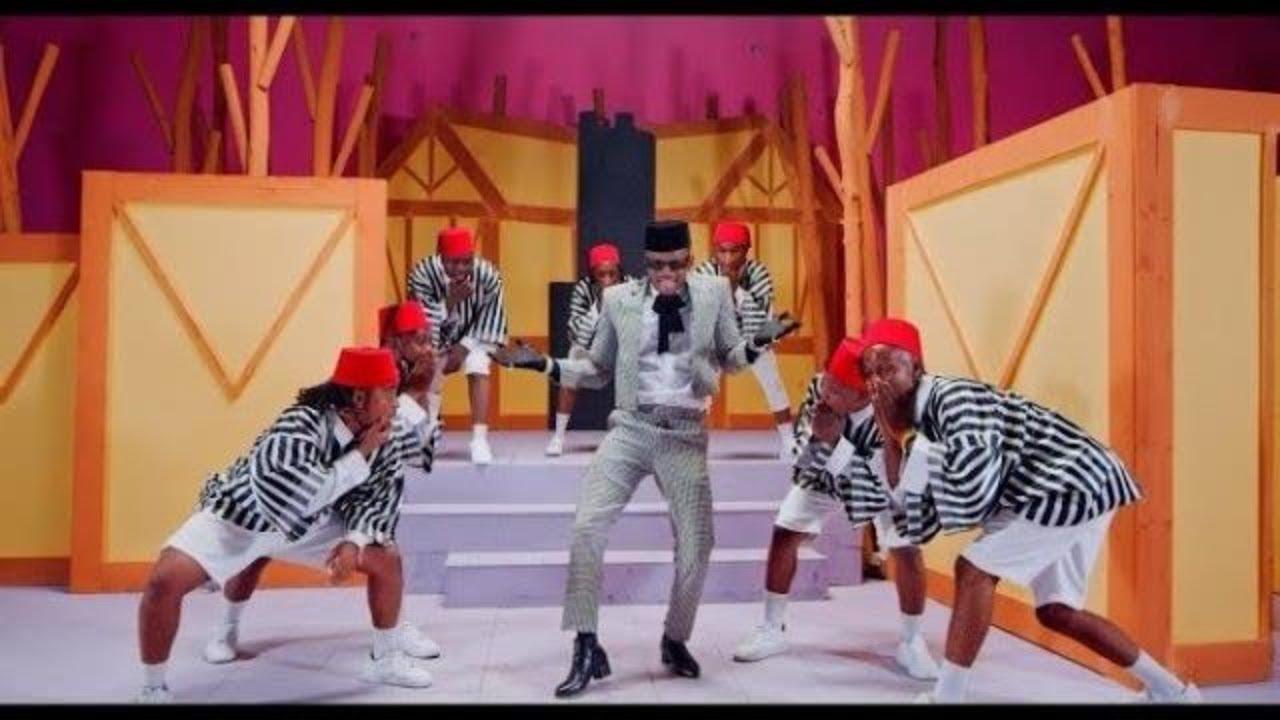 Download Video mix 2021_New Bongo Mix 2021 Harmonize,Alikiba,Zuchu,Diamond Platnumz,Nandy)