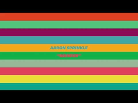 Aaron Sprinkle - Wander