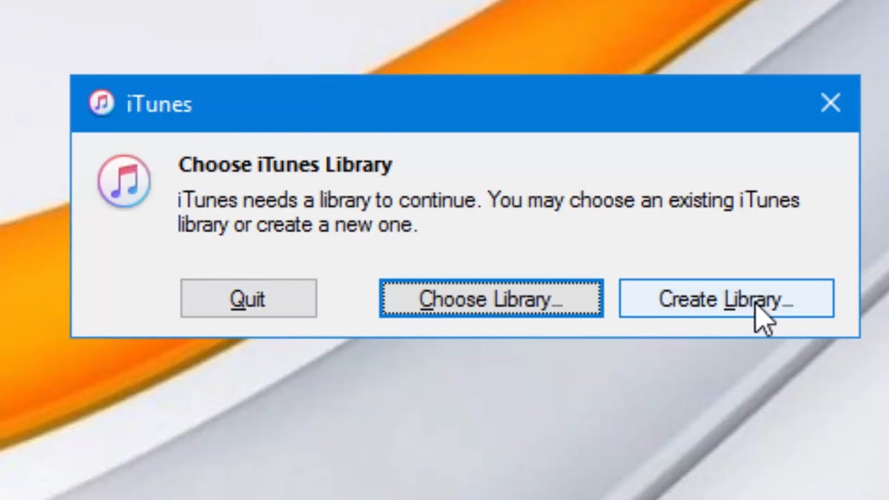 how to create playlistin itunes