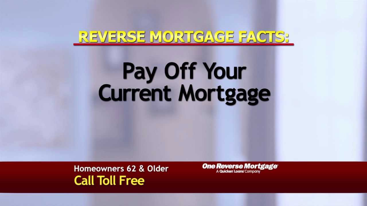 What Is A Reverse Mortgage And How Does It Work