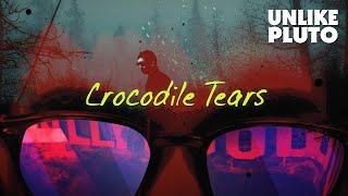 Unlike Pluto Crocodile Tears Royalty Free.mp3