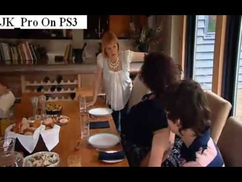 How The Other Half Live - In HD - Series 1 - Episode 1 - Part 4 of 6 - From JK_Pro On PS3
