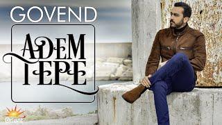 Adem Tepe - Gowend
