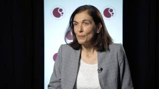Preventing cytomegalovirus (CMV) infections in patients receiving bone marrow transplants