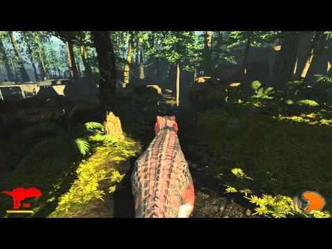 Видео Играть в стрелялки зомби 3д онлайн