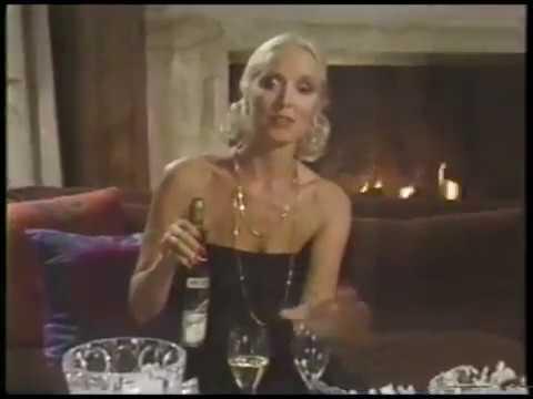 SelecTV Promo, 1980