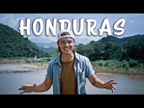 Exploring A Woman-Led Coffee Revolution In Honduras
