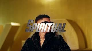 KiDi - Spiritual ft Kuami Eugene and Patoranking (Trailer)
