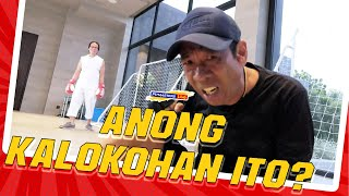 A DAY IN TΗE LIFE OF ATONG ANG WITH REPAPIT LONG MEJIA   Vlog Teaser