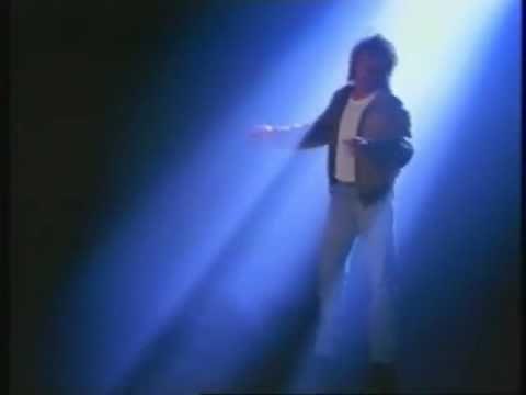 ITV Chart Show 6 April 1991 Top 10