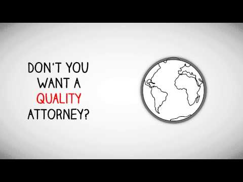 Car Accident Lawyer Deerfield IL - We Are Personal Injury Attorneys