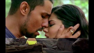 Jism 2 Uncensored Video Gallery Released | Hot n Spicy Sunny Leone's Jism 2 Video Gallery