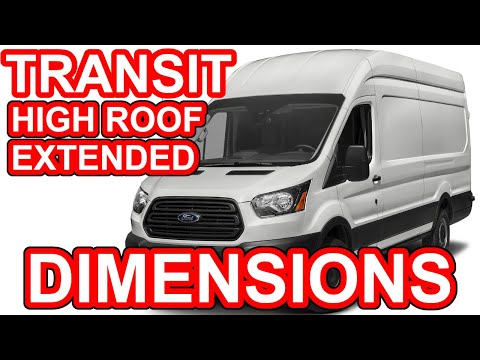ford-transit-high-roof-extended-148-wb-350hd-dimensions