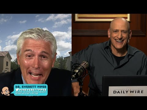 The Bill of Rights Under Attack | The Andrew Klavan Show Ep. 370