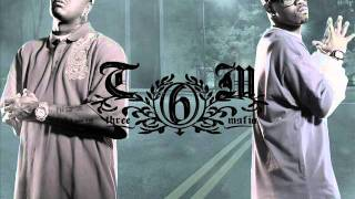 Three 6 Mafia - It