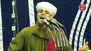 الشيخ محمود ياسين التهامي  - ألا يارفاق الصبر -  مولد الإمام الحسين 2019