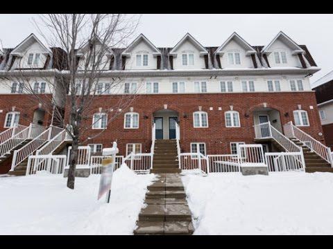 593 Kennedy Rd Th15 Toronto-By-sjvirtualtours.ca